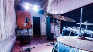 studio4_01