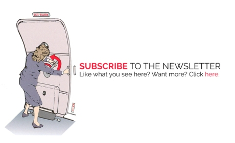 Subscribe-Graphic