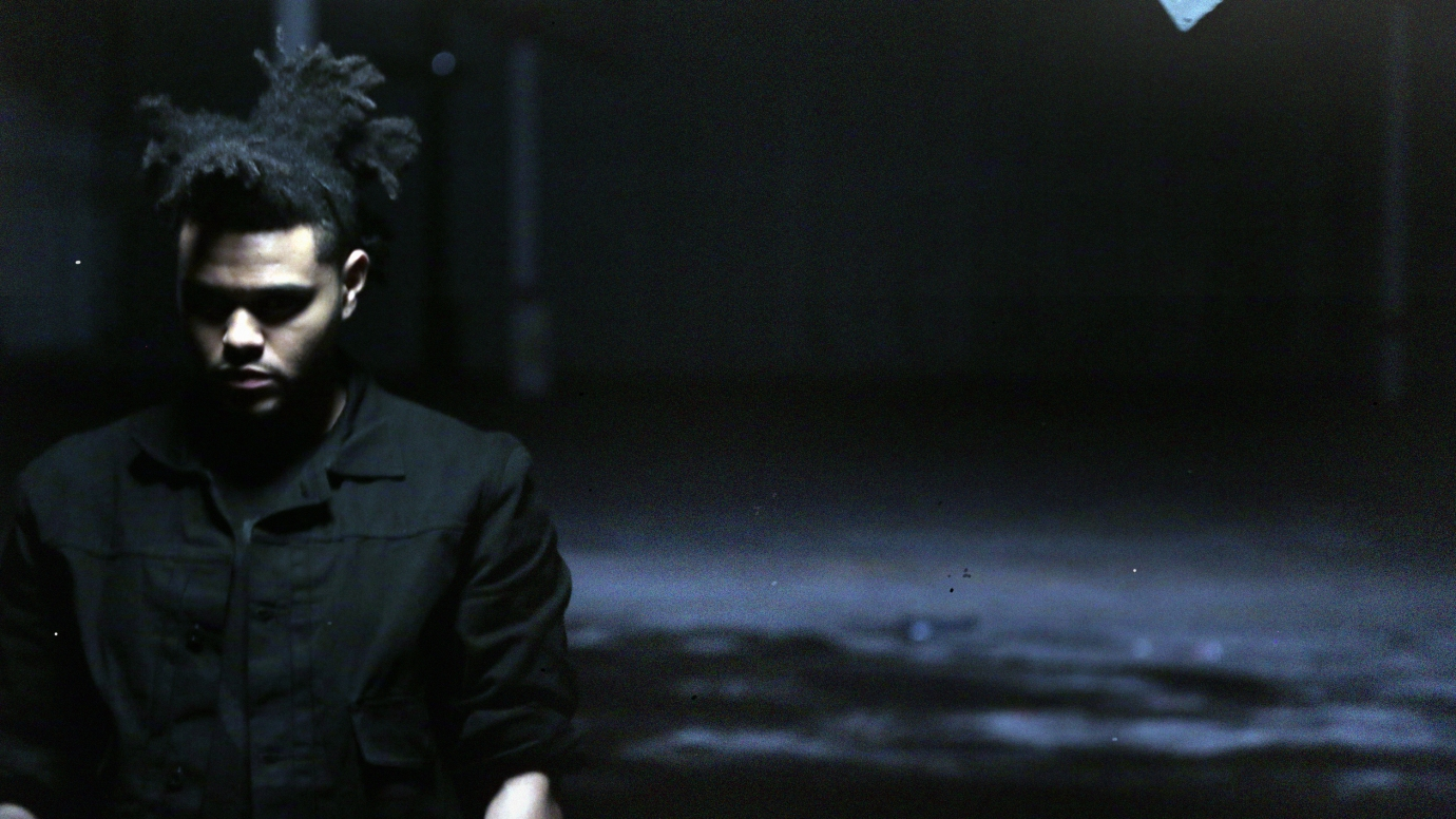 The-Weeknd-Photo-Credit-Russell-Majik